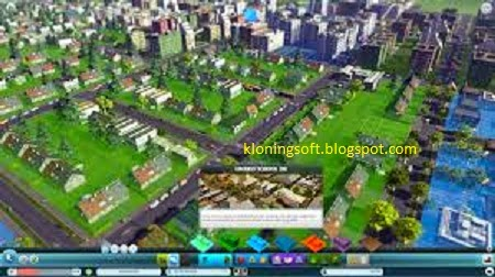 Download Games Cities Skylines