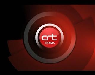 CRT Drama