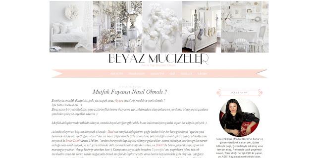 blog templates,header tasarım,blog başlık resmi