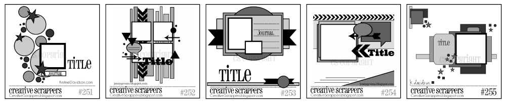 http://creativescrappers.blogspot.ca/