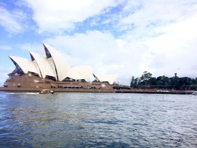 Australia, Melbourne, Sydney, Australia Melbourne, Australia Sydney, Australia Melbourne Sorrento,