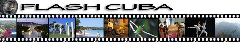 FlashCUBA: FOTOS DESDE HOLGUIN, EN EL ORIENTE DE CUBA.