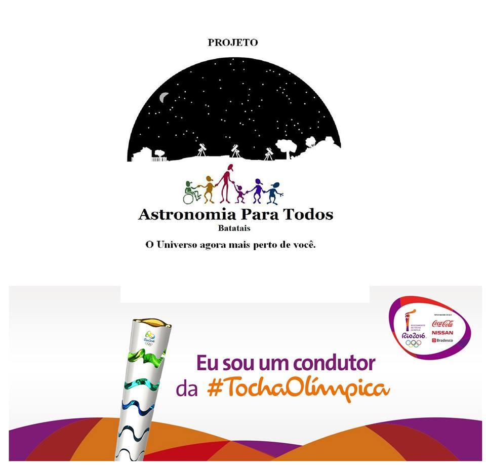 BATATAIS/SP (observação pública)