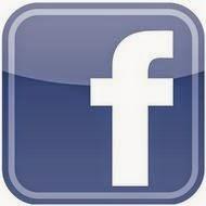 Sigue PROCCSA en facebook