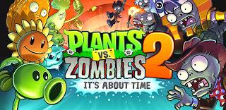 Plants vs. Zombies™ 2 v1.4.244592 Trucos(Monedas, Estrellas y Llaves Infinitas todos los artículos de la tienda desbloqueado)-mod-modificado-hack-truco-trucos-cheat-android-Torrejoncillo