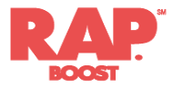 RapBoost | Real New Hip Hop