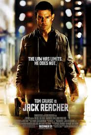 Baixar Jack Reacher: O Último Tiro Legendado