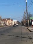 Race Street Now