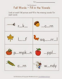 http://www.allkidsnetwork.com/worksheets/fall/