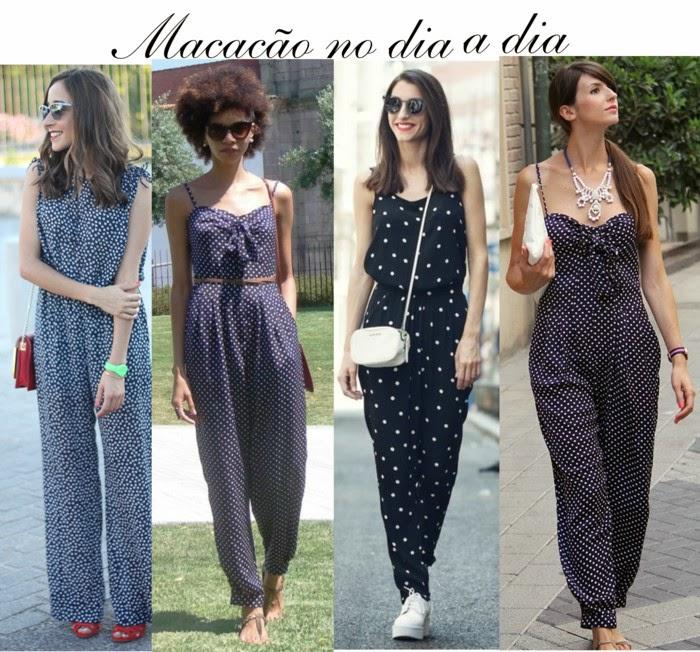 modelo-de-macação-roupas-que-estao-na-moda-roupas-da-moda-roupas-para- gordinhas-macacão-para-trabalho-macacao-longo-blog-de-moda-blog-de-estilo-moda-plus-size-macacão-estampado-macaão-poá-macacão-florido