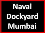 Mumbai Naval Dockyard Employment News