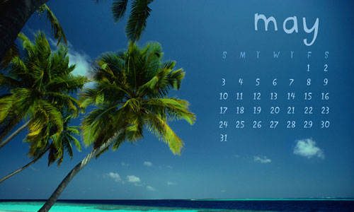 To Present The Environmental Feel Of May Month We Are Offering These 2011 Calendar Wallpapers Access Them For Free By Clicking And Saving On