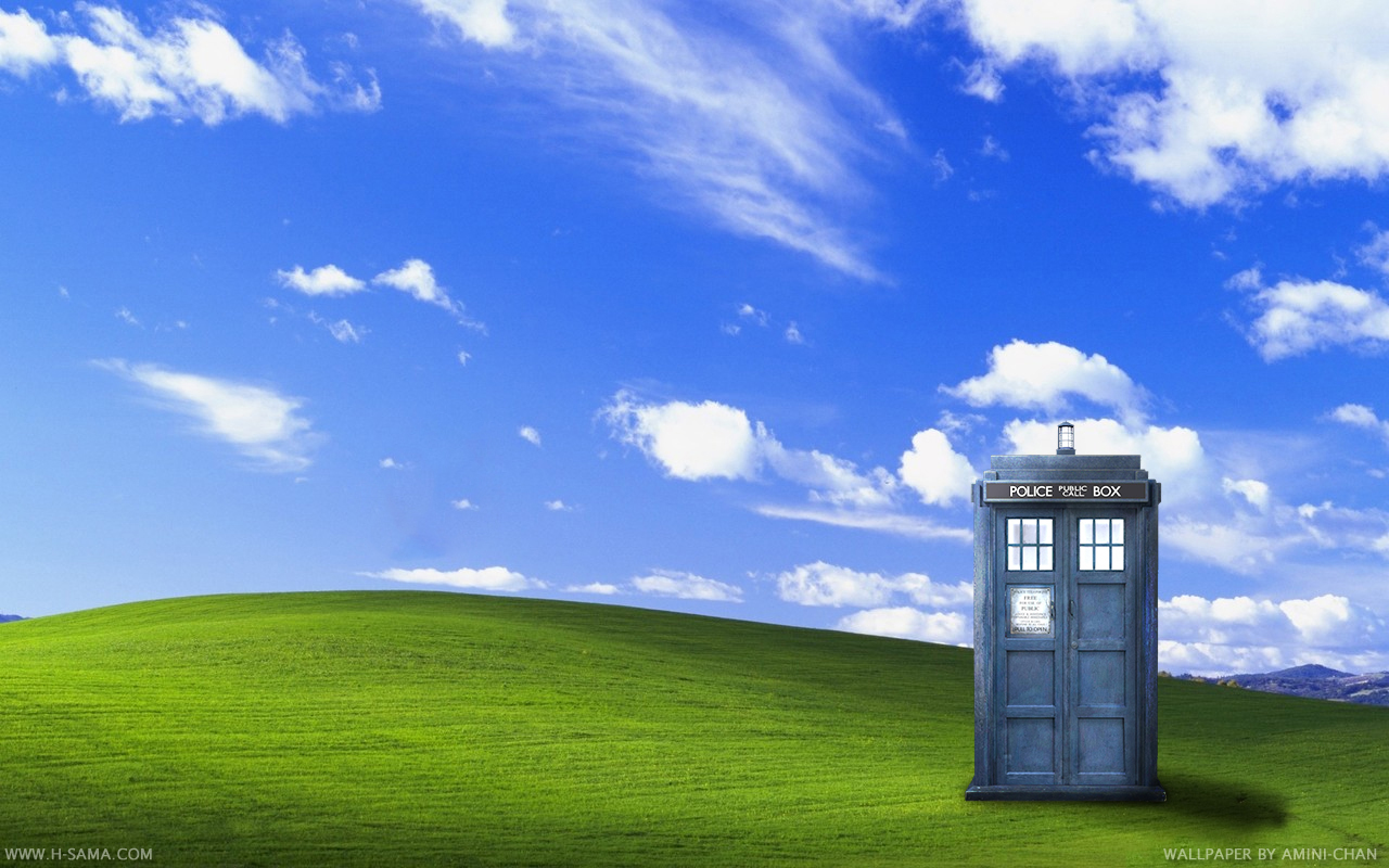 http://2.bp.blogspot.com/-pyd4OsiJ9Vw/UFy4NzCsKMI/AAAAAAAABiA/tzbkwbeIXVs/s1600/wallpaper-area-de-trabalho-doctor-who-tardis-landscape-windows-xp-1280x800.jpg
