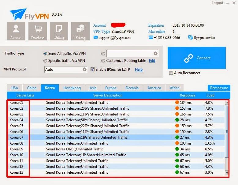 Best game vpn for accessing game servers worldwide korea vpn for