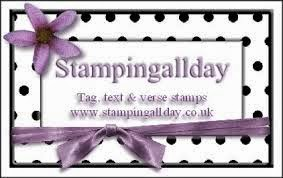 http://www.stampingallday.co.uk/