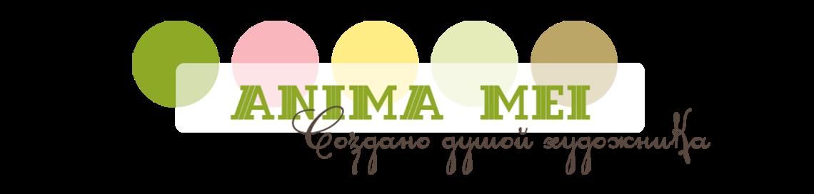 Anima Mei