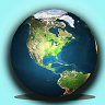 Download the Earthfie app!