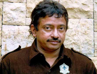 ram gopal varma latest movie pics
