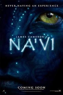 Avatar 2 - Avatar Part 2