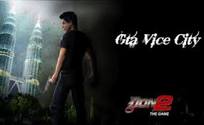 DON 2 GTA Vice City PC Game Free Download,DON 2 GTA Vice City PC Game Free Download,DON 2 GTA Vice City PC Game Free Download