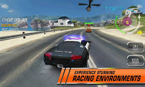 Need for Speed Hot Pursuit v1.0.89 APK Android