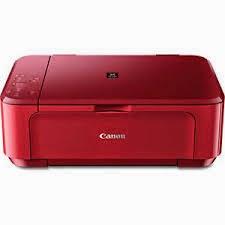 Http Www Canondriver Info Canon L11121e Driver Download