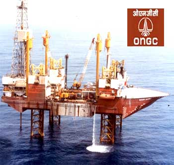 student likes ongc graduate trainee sample question papers