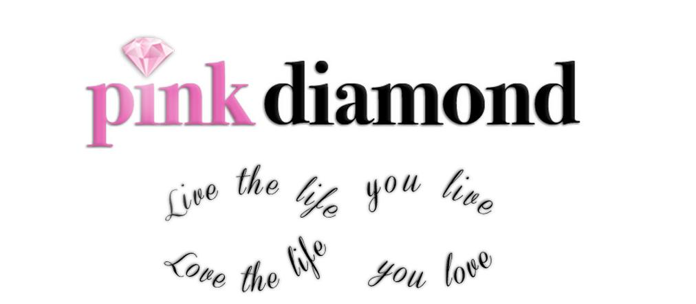 Pink_Diamond