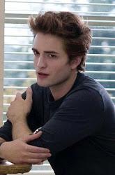 Te gustaria tener un profesor como Edward