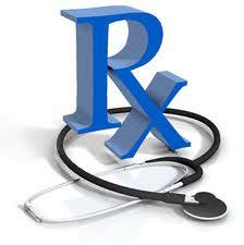 informacion para evitar planes medicos caros