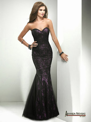 Amazing Dresses, Beautiful combinations, elegant dresses, Evening Black Dresses, For Special Date, Formal Evening Dresses, Gorgeous, Little Black Dress, models, Prom Dress, Prom dresses,