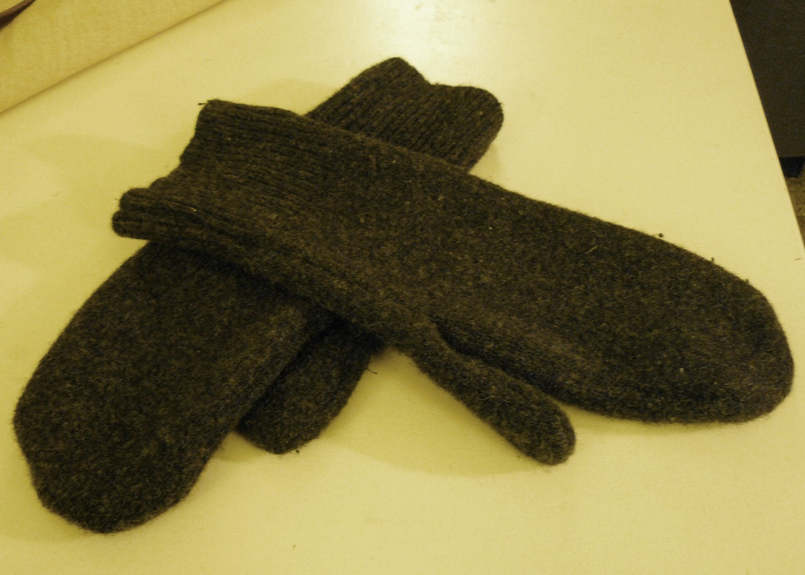 felted wool projects Find great deals on ebay for felted wool projects shop with confidence.