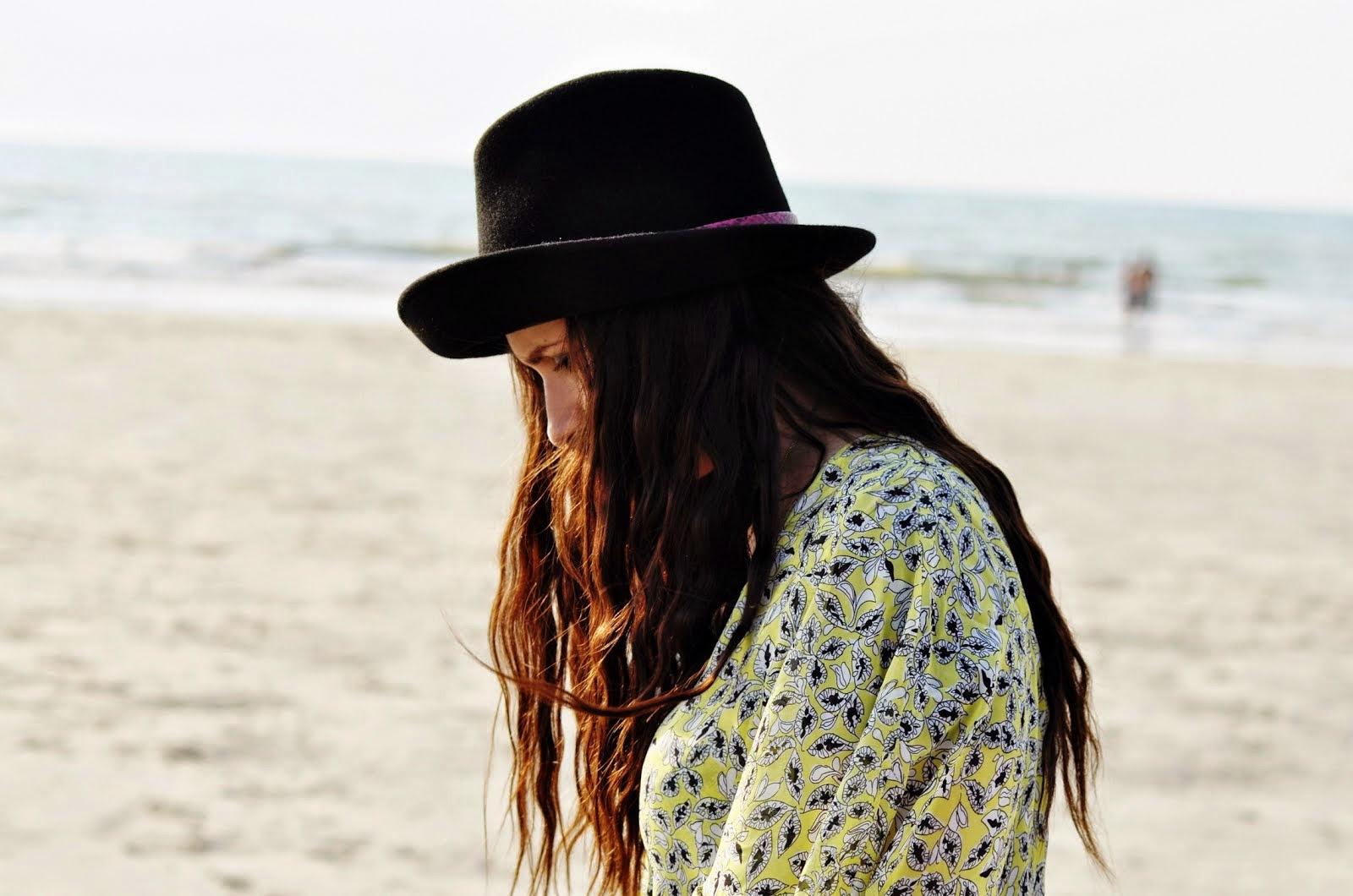 Adeline, 24 year-old girl, France.