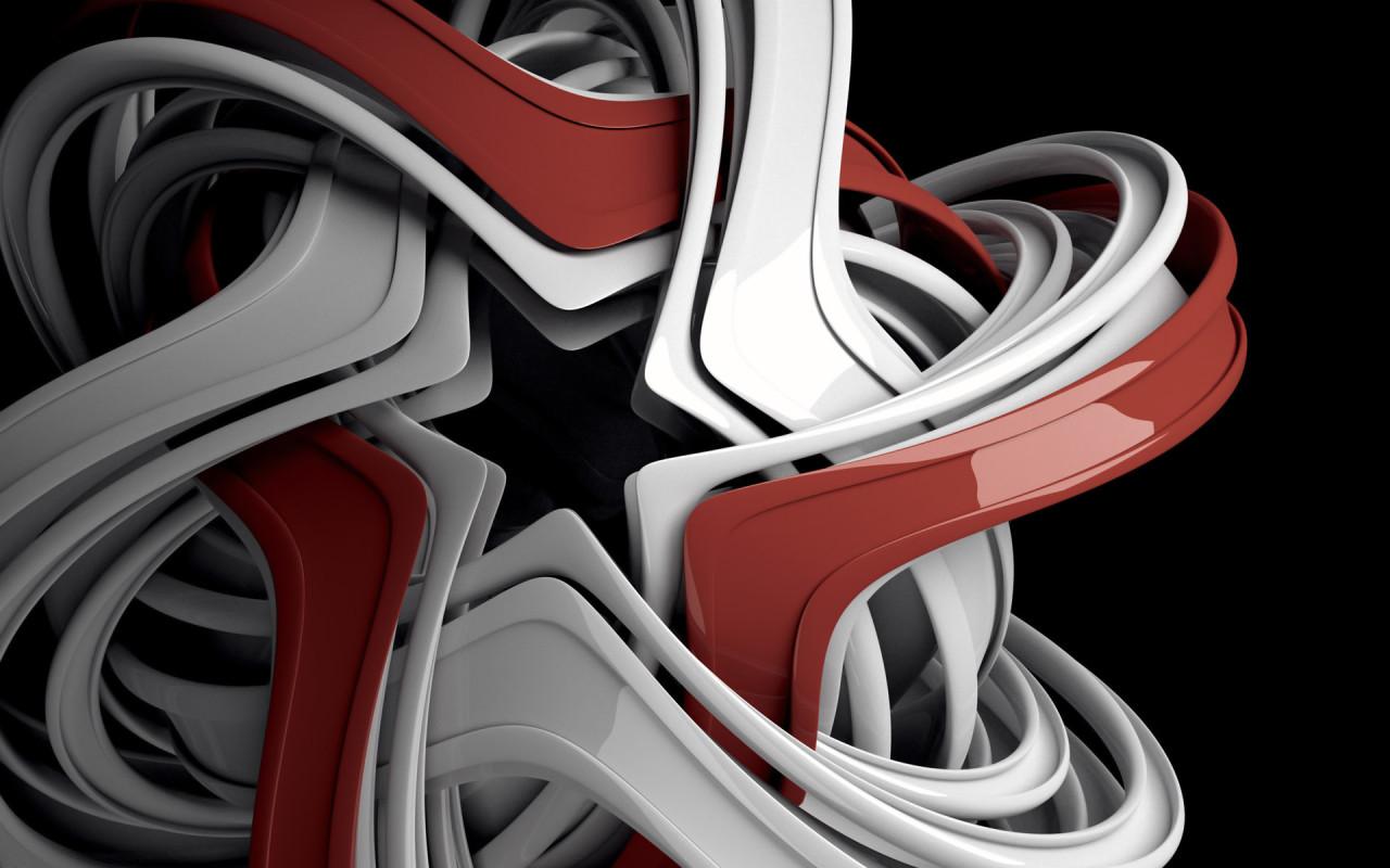 http://2.bp.blogspot.com/-pysTL6ohzMs/TdrKx2DtNmI/AAAAAAAAAKQ/5Z8AbUelMIo/s1600/3D-graphics_Technology_011263_1-3D-Technology-Wallpapers.jpg
