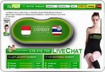 ItuPoker - klik Poker