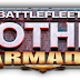 News: Battlefleet Gothic Armada Teaser Video