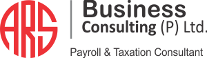 ARS Business Consulting (P) Ltd.