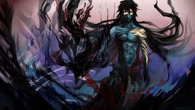 Anime Wallpaper Hd 1080p