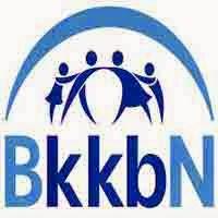gambar untuk Formasi CPNS 2014 BKKBN