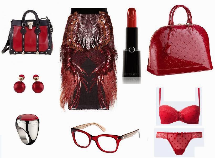 moda, sapatinho, blog, blogue, blogger, aveiro, manuela, simões, celebridades, natal