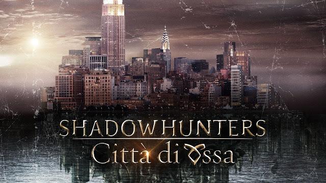 shadowhunters-citt-di-ossa
