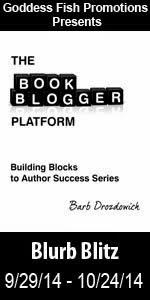Book Bloggers Platform