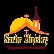 Savior Ministry
