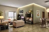 EWS / LIG / MIG / HIG, Affordable Housing Scheme 2015 – 2016