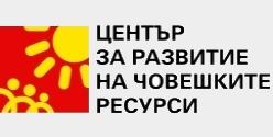 Национална Агенция