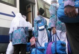 travel haji di jakarta