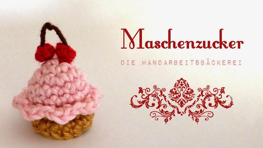 Maschenzucker