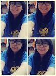 ♥peeps xD♥