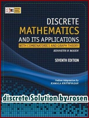 math worksheet : discrete math functions pdf  educational math activities : Discrete Math Worksheets