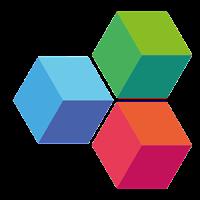 OfficeSuite 8 + PDF Editor Premium 8.5.4599 Apk Full Cracked